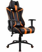 Компьютерное кресло Aerocool AC120 AIR