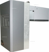 Моноблок среднетемпературный Полюс MC 109
