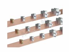 Клеммы подключения 16-50мм2 19x39mm (1уп.-15шт) Rittal, 3457500