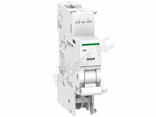 iMX+OF расцепитель 100-415В АС для ACTI9 Schneider Electric, A9A26946