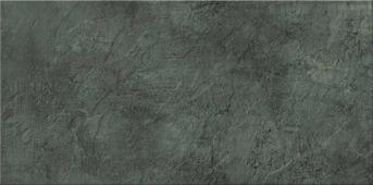 Opoczno (Опочно) Pietra dark grey 29.7x59.8