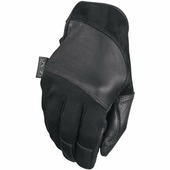 Перчатки Mechanix Tempest Specialty Covert TSTM-55 (Размер: L)