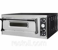 Печь для пиццы Viatto QP-4