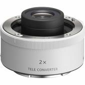 Телеконвертер Sony SEL20TC