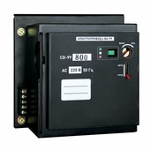 Электропривод CD-99-1600A EKF, mccb99-a-80