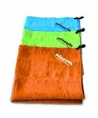 Полотенце Pinguin Micro towel 60x120 см