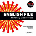 English File. Elementary