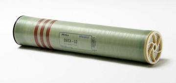 Мембрана обратного осмоса Hydranautics LFC3-LD-8040