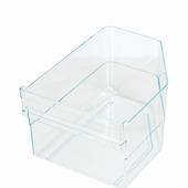Ящик холод.камеры холодильника Либхер (Liebherr) (9290849)