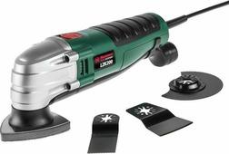 Инструмент многофункциональный Hammer Flex LZK200