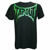 Футболка TapouT