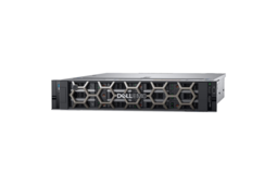 "Сервер DELL R540 (8x3.5"")"