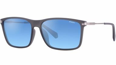 Солнцезащитные очки Polaroid 2063 F S RIW XN