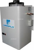 Сплит-система среднетемпературная UNISPLIT SMW 224