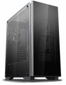 Компьютер игровой на базе процессора Intel Core i3-9100F, системный блок №377639, доступен в кредит