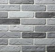 Декоративный искусственный гипсовый камень Air Stone Токио А01.30.У