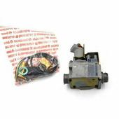 Клапан газовый Sit 845 подходит для Immergas Maior 3.015105