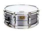 TAMA LAL1455 S.L.P. ALUMINUM 5,5`X14` малый барабан, алюминий