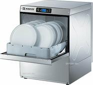 Посудомоечная машина с фронтальной загрузкой Krupps Koral K580E