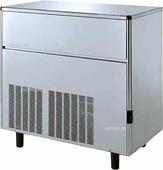 Льдогенератор Gemlux GM-IM215SCN AS