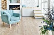 Кварцвиниловая плитка (ламинат) Alpine Floor Ultra ЕСО5-23