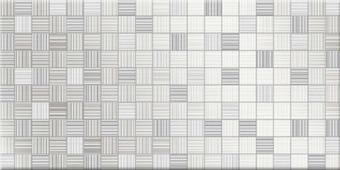 Beryoza Ceramica Декор День пиксел 500x250
