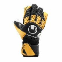 Перчатки ВР. UHLSPORT UHLSPORT SUPER RESIST 101107601 SR
