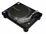 Pioneer PLX-1000 проигрыватель виниловых дисков