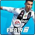 Игра для ПК Origin FIFA 19
