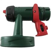 Пистолет-распылитель для PFS 55, BOSCH 1609203W94