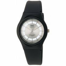 Наручные часы Q&Q VQ86J002Y