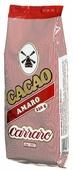 Carraro Amaro какао, 250 г