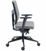 Компьютерное кресло Profim Raya 21SL P54PU