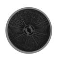 Фильтр угольный CF 140C