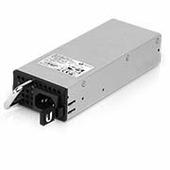 Ubiquiti PowerModule 100W AC (RPS-AC-100W)