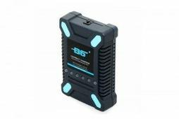 Зарядное устройство ImaxRC B6 Compact для 2-6S LiPo