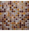 Мозаика IMAGINE LAB мозаика Мозаика ML42040 Стекло с авантюрином