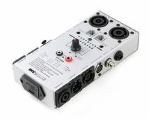 Invotone CT100 - кабельный тестер универсальный, для всех типов кабеля
