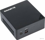 Gigabyte GB-BKi7HA-7500 (rev. 1.0)
