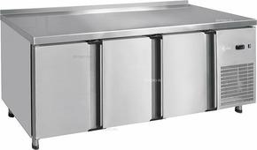 Стол холодильный Abat СХС-60-02 (внутренний агрегат)