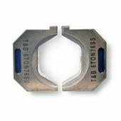 Матрица для опрессовки, 6ton145m ABB, 7TCA131440R0117