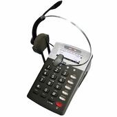 Escene CC800-PN - SIP-телефон