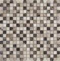 Мозаика Muare Мозаика QS-048-15P/8