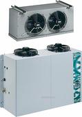 Сплит-система среднетемпературная Rivacold SPM140Z012