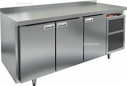 Стол холодильный HICOLD SN 111/TN (внутренний агрегат)