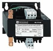 Трансформатор 230-400в 1x230в 2500вa Schneider Electric, ABL6TS250U