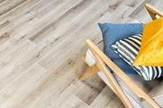 Кварцвиниловая плитка (ламинат) Alpine Floor Ultra ЕСО5-20