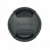 Крышка объектива FUJIFILM LENS FRONT CAP 105 mm