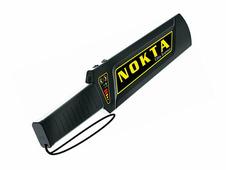 Досмотровый металлоискатель Nokta Ultra Scanner