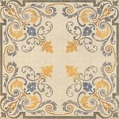 Керамическая плитка APE Настенная плитка Pinet